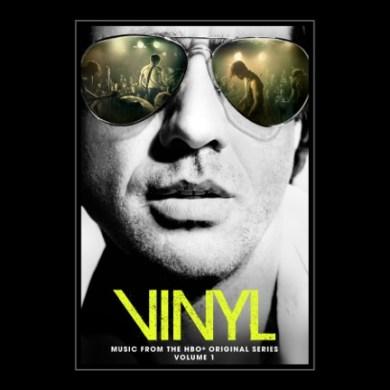 Vinyl-Artwork