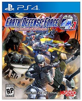 Vous procurez le jeu chez Just For Games ! 44.99€ avec le code ERROR404 ;)