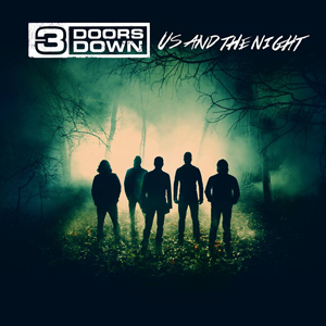 3-Doors-Down-Us-and-the-Night