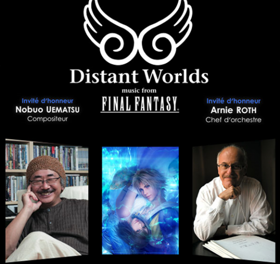 distant-worlds-poster-571x540