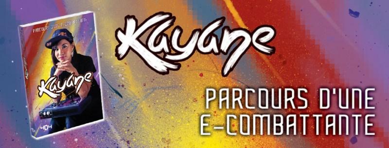 940x360_banniere_kayane_0