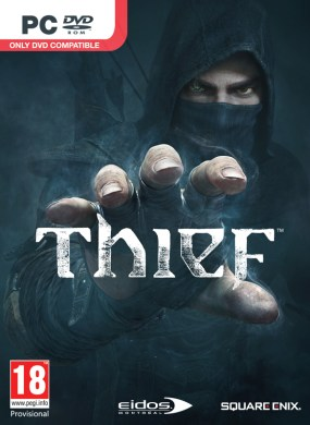 jaquette-thief-pc-cover-avant-g-1376946696