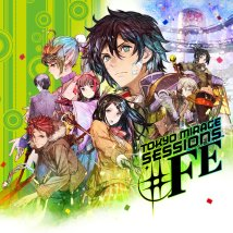 Tokyo-Mirage-Sessions-1