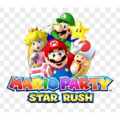 mario-party-star-rush-500x500
