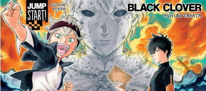 black sama