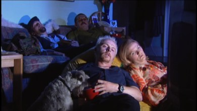spaced-3