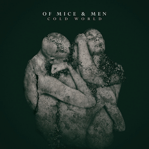 of-mice-and-men-cold-world