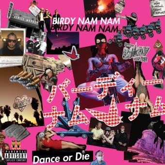 dance-or-die