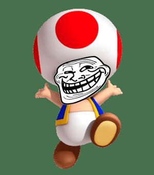 toad-troll-clean