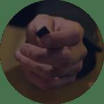 icone-lanceur