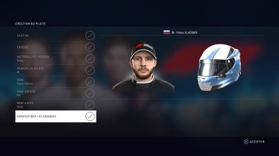 F1 2018 test PS4 error404 (1)