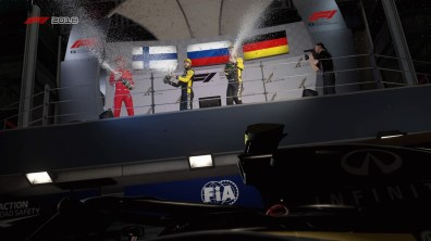 F1 2018 test PS4 error404 (12)