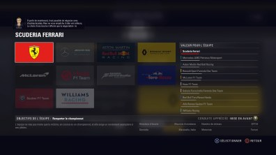 F1 2018 test PS4 error404 (16)