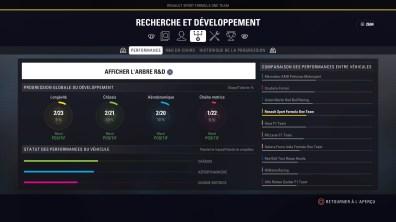F1 2018 test PS4 error404 (24)
