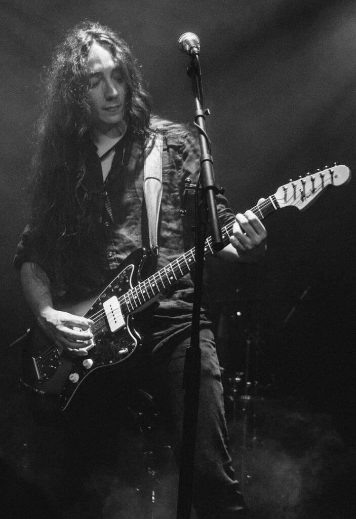 Alcest - Error404