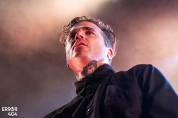 The Amity Affliction (photo Juliette Plachez) (5)
