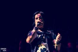 Yann Armellino & El Butcho - Juliette Plachez (1)