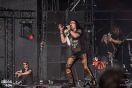 Dream Theater | Photographe Romain Keller | Média Error404
