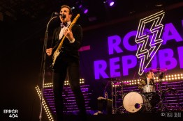 ROYAL REPUBLIC-70