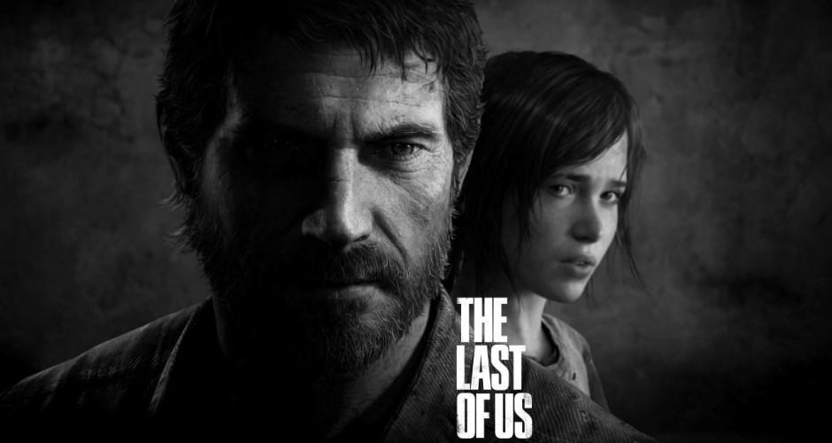 The Last of Us – Partie 1 // Les chroniques d'une Noob