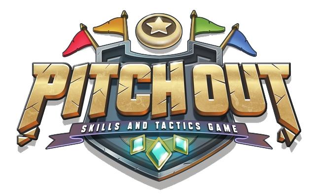 Pitch Out – Un affrontement du bout des doigts