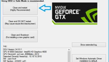 Install Nvidia Drivers in Ubuntu 18 04 Bionic Beaver Linux - Error Fixer