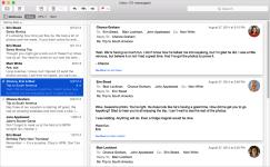 slow-mail-app-mac-os-x