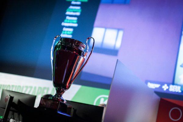 Finnish Esports League (FEL)