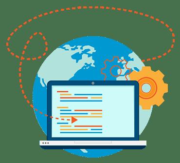Custom Software Design