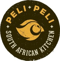 Peli Peli to Open First Peli Peli Kitchen Location in ...