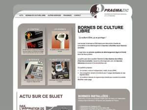 doob.fr