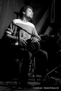 Lydia Filipovic