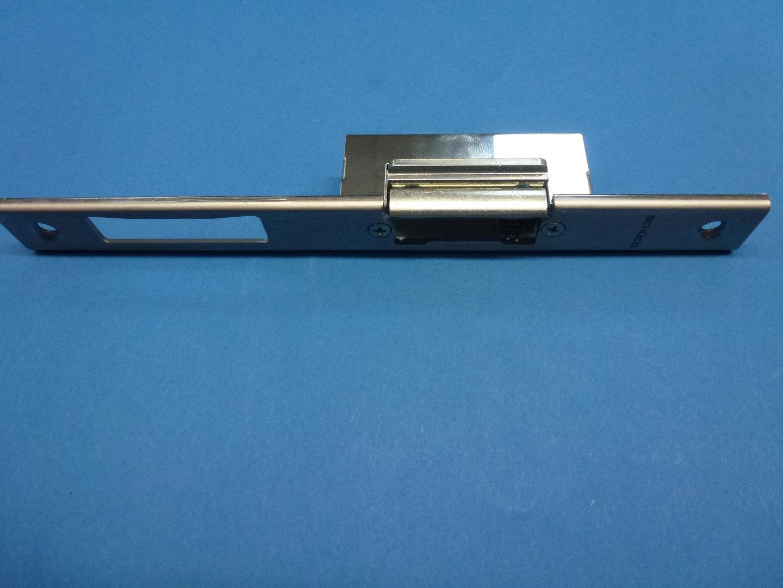 Schuco Haustur Schnapper Details Zu Schuco Terrassentur Balkontur