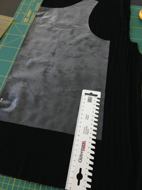 Länge +9cm