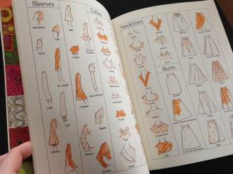 thevoguesewingbook1