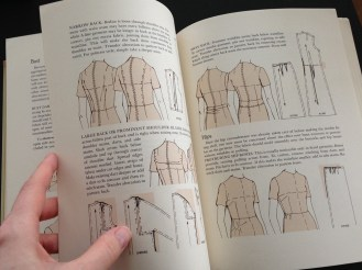 thevoguesewingbook2