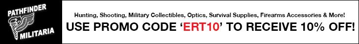 ERT_PathFinder_Banner