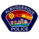 ERT_WhoWeTrained_AlbuquerquePD
