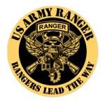 ERT_WhoWeTrained_Ranger2
