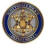 ERT_WhoWeTrained_ScottsdalePD2