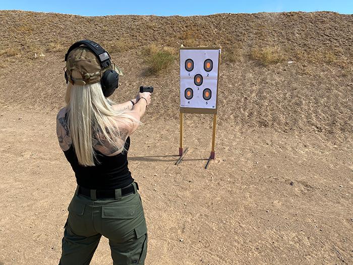 ERT-blonde-shooter