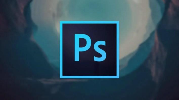 Ücretli Photoshop ödevi yapılır