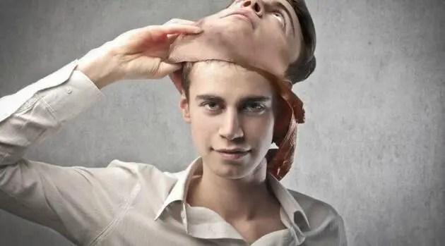 bir insanın yalan söylediği nasıl anlaşılır? nasıl tepki verilmelidir?