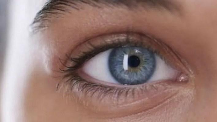 göz hastalıkları nedir? gece körlüğü tedavi edilmezse ne olur?