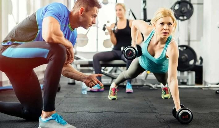 Kendinizi Spora Teşvik Etmenin Yolları Nelerdir? Motive Etmenin Yolları