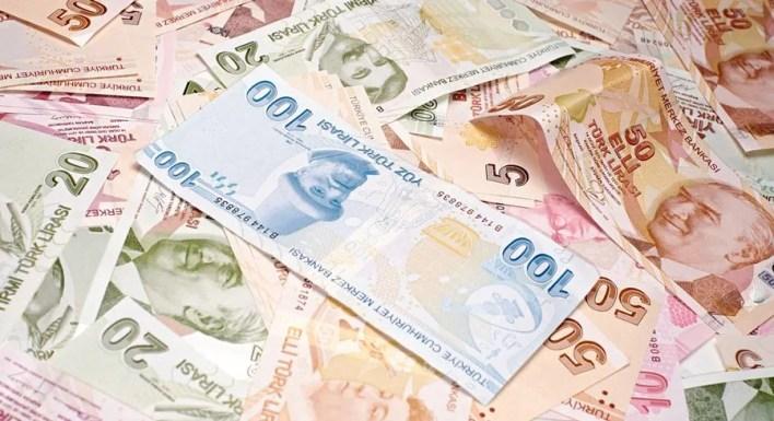 Parayı Kim Buldu? Kağıt Parayı Kim İcat Etti? Kaç Yılında Bulundu?