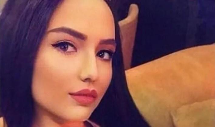 Son Dakika! Aleyna Çakır'da ki Doku Örneği Ümitcan Uygun'a Ait Çıktı