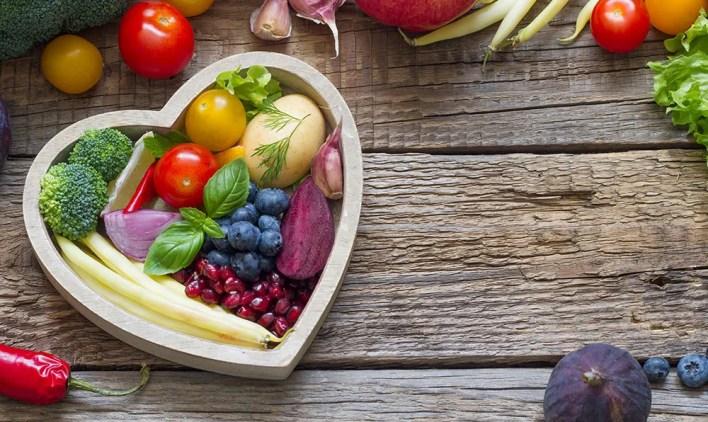 bitki bazlı diyet nedir? bitki bazlı diyetin faydaları nelerdir?
