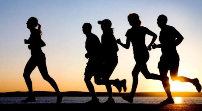 hangi egzersizler ne kadar yapılmalıdır? kaç kalori yaktırırlar?