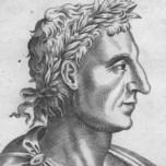 Marcus Porcius Cato kimdir